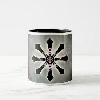 Chaos Revisited mug