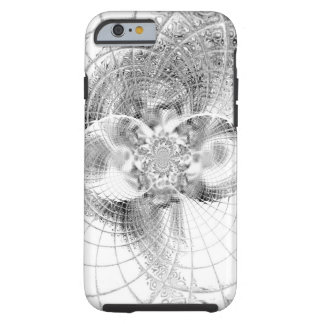 chaotic Circles case