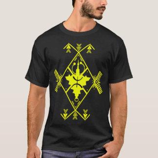 Chaoui T Shirt Men