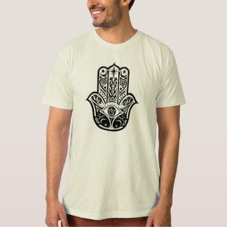 Chapado Hamsa T-Shirt