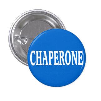Chaperone badge