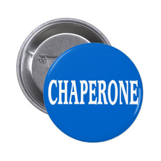 Chaperone badge