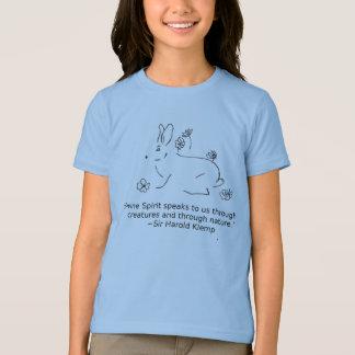 Chapter 24 T-Shirt