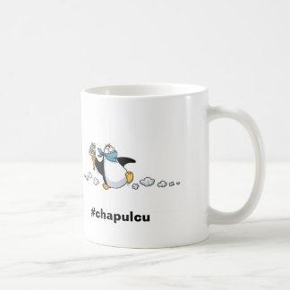 ChapulMug Coffee Mug