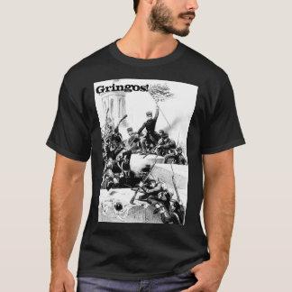 Chapultepec 1847 T-Shirt
