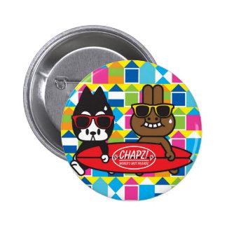 CHAPZ! surfing button