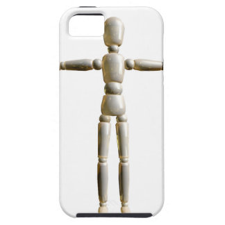 Character iPhone 5 Cases