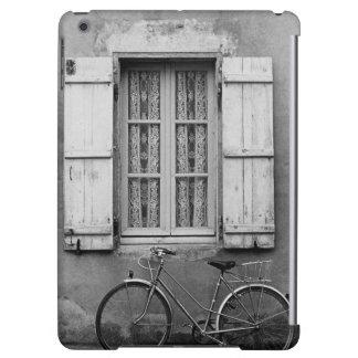 Charentes Bike Marans
