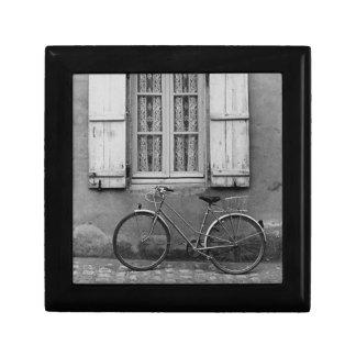 Charentes Bike Marans Gift Box
