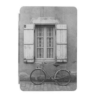 Charentes Bike Marans iPad Mini Cover