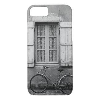 Charentes Bike Marans iPhone 8/7 Case