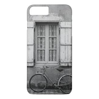 Charentes Bike Marans iPhone 8 Plus/7 Plus Case