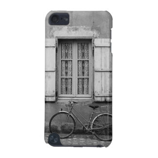 Charentes Bike Marans iPod Touch 5G Covers