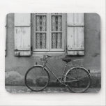 Charentes Bike Marans Mouse Mat