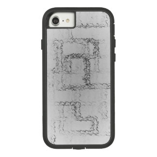 Charge (Silver)™ Phone/iPhone Case