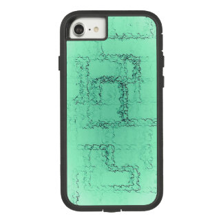 Charge (Summer)™ Phone/iPhone Case