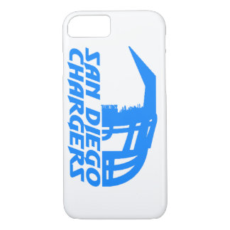 chargers phone case