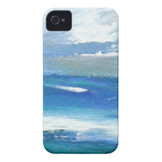 Charisma Oceanscape Ocean Art Gifts iPhone 4 Covers