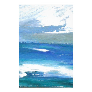 Charisma Oceanscape Ocean Art Gifts Stationery