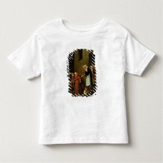 Charity, 1851 t shirts