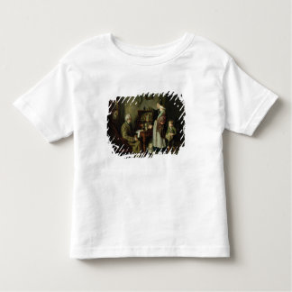 Charity 2 shirt
