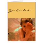 Charity Angel Encouragement Cards