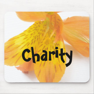 Charity Mouse Pad