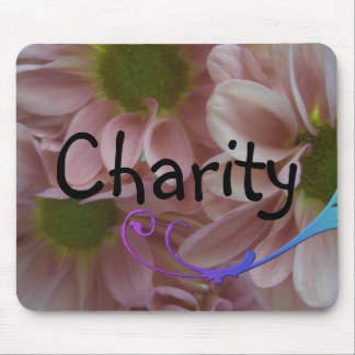 Charity Mouse Pads