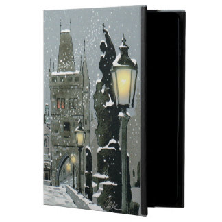 Charles Bridge iPad Air/Air2 Case