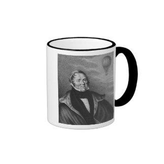 Charles Green, 1839 Coffee Mugs