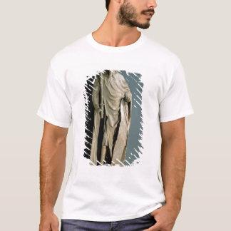 Charles IV Holy Roman Emperor T-Shirt