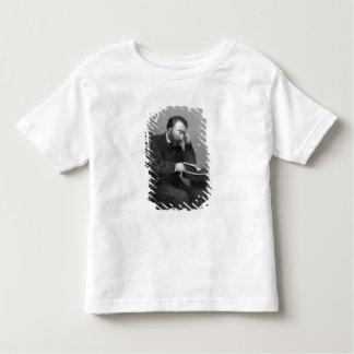 Charles J. Kickham Toddler T-Shirt