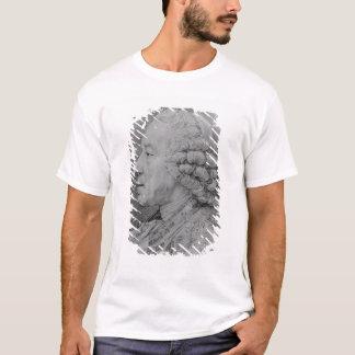 Charles-Nicolas Cochin, 1767 T-Shirt