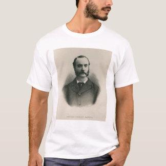 Charles Stewart Parnell 2 T-Shirt