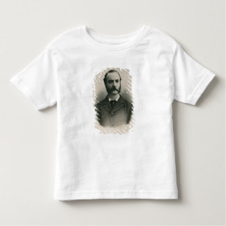 Charles Stewart Parnell 2 Toddler T-Shirt