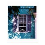 Charleston ~ Postcard