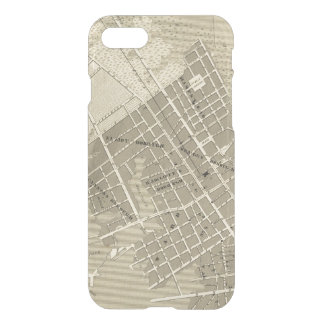 Charleston, South Carolina iPhone 8/7 Case