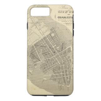 Charleston, South Carolina iPhone 8 Plus/7 Plus Case