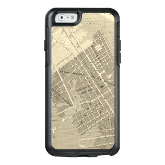 Charleston, South Carolina OtterBox iPhone 6/6s Case