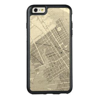Charleston, South Carolina OtterBox iPhone 6/6s Plus Case