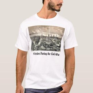 Charleston... T-Shirt