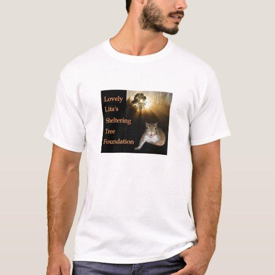 CharleyT2 T-Shirt