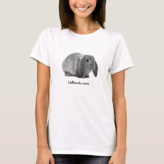 Charlie! 2 T-Shirt