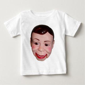 Charlie Infant T-Shirt