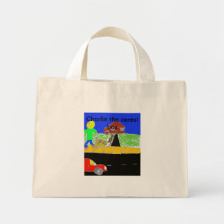 Box Tote Bags | Zazzle.co.uk