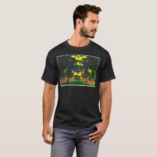 Charlie's HAPPY Gargoyle T-Shirt
