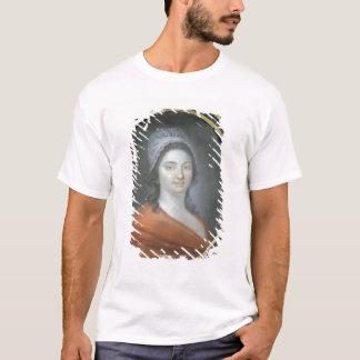 Charlotte Corday  1793 T-Shirt
