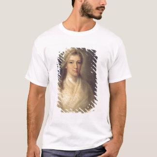 Charlotte Corday T-Shirt