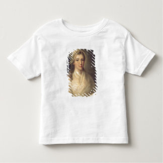 Charlotte Corday Toddler T-Shirt