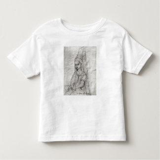 Charlotte de Savoie Toddler T-Shirt